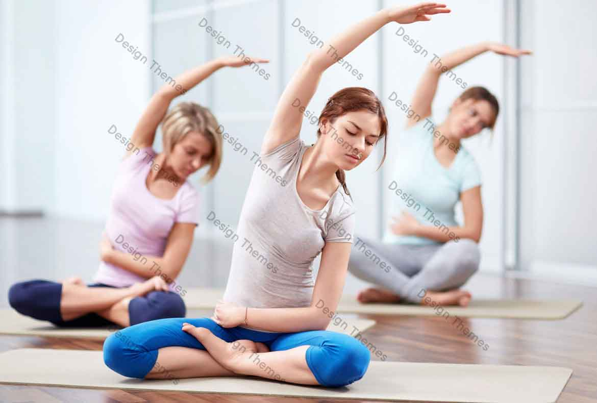 Teaching a Yoga Class Phase 4 – Orientation: